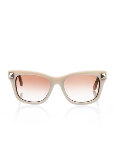 Güneş Gözlüğü-Valentino